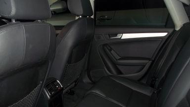2013 Audi A4 1.8 T - Kondisi prima, siap pakai (s-1)