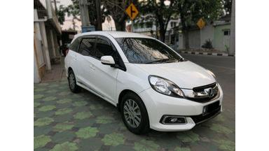 2014 Honda Mobilio E Prestige - Good Condition