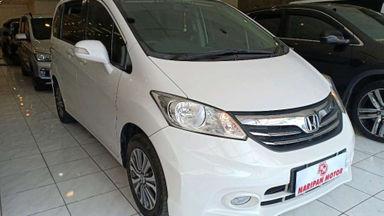2013 Honda Freed E PSD AT - Good Condition (s-1)