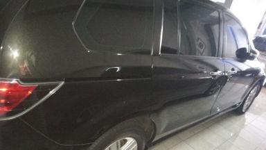 2012 Mazda 8 . - Kondisi Mulus Siap Pakai (s-6)
