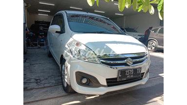 2017 Suzuki Ertiga GL - Mobil Pilihan