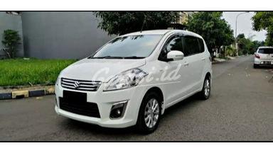 2014 Suzuki Ertiga GX - Mobil Pilihan