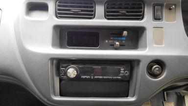 2001 Toyota Kijang LSX 1.8 - Kondisi Ok & Terawat (s-9)