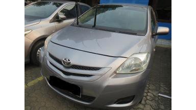 2012 Toyota Limo - SIAP PAKAI! (s-0)