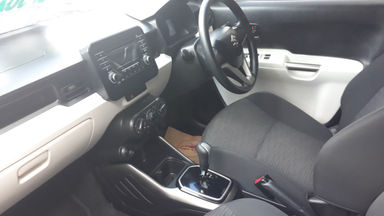 2017 Suzuki Ignis 1.2 - Mulus Terawat (s-4)