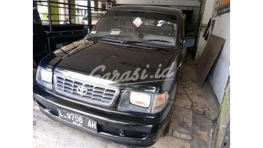 2005 Toyota Kijang Pick-Up 1.8 - Proses Cepat Tanpa Ribet