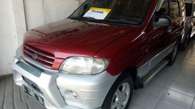 2000 Daihatsu Taruna CSX - Bekas Berkualitas
