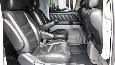 2005 Toyota Alphard G - Istimewa Siap Pakai Di Utamakan Lihat Mobil (s-7)