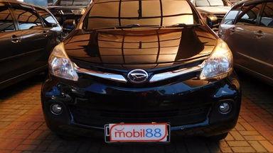 2012 Daihatsu Xenia R DELUXE 1.3 MT - Kondisi Mulus (s-7)