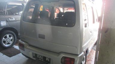 1999 Suzuki Karimun 1.0 - Nyaman Terawat (s-9)