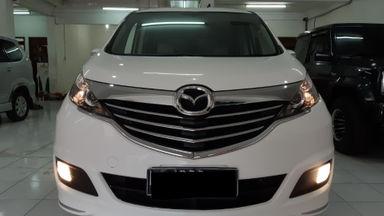 2014 Mazda Biante 2.0 Skyactiv - Istimewa,Terawat,Siap Pakai, km rendah, mobil second berkualitas, terawat