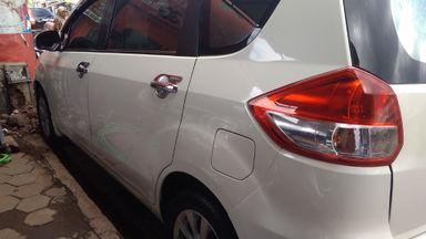2014 Suzuki Ertiga GL AT - Fitur Mobil Lengkap (s-3)
