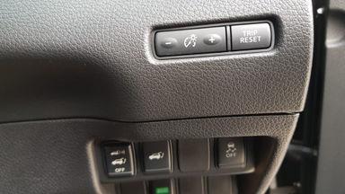 2014 Nissan X-Trail 2.5 - Surat Lengkap (s-9)