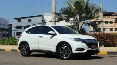 2019 Honda HR-V E - Kondisi Ok & Terawat