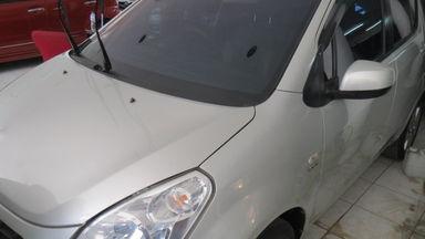 2014 Suzuki Splash 1.2 - SIAP PAKAI