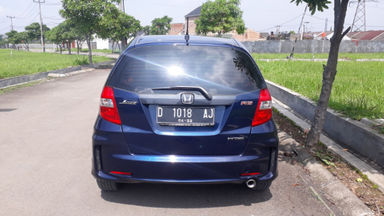 2012 Honda Jazz Ra At - Barang Mulus (s-7)