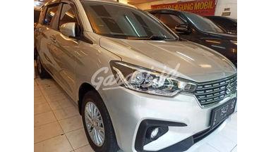 2019 Suzuki Ertiga GX - Harga Nego Bisa Dp Minim