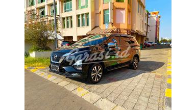 2019 Nissan Livina VE - Mobil Pilihan