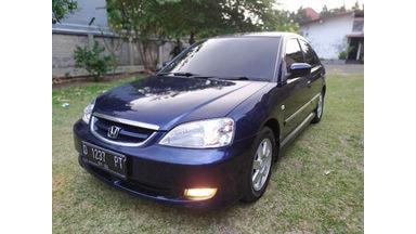 2004 Honda Civic VTis - Istimewa Lihat Pasti Suka