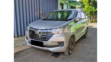 2016 Daihatsu Xenia M - Mobil Pilihan