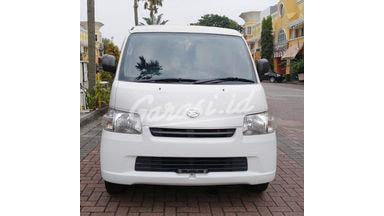 2016 Daihatsu Gran Max D - Kondisi Ok & Terawat