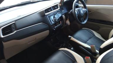 2018 Honda Brio E Satya - Siap Pakai Dan Mulus (s-3)