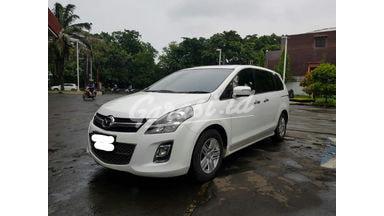 2012 Mazda 8 L - Kondisi Terawat  Mulus Siap Pakai