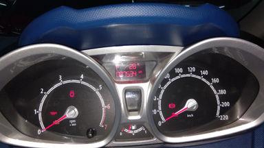2012 Ford C-Max S Limited - Barang Bagus Siap Pakai (s-1)