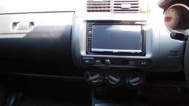 2006 Honda Jazz IDSI 1.5 MT - Bekas Berkualitas (s-5)