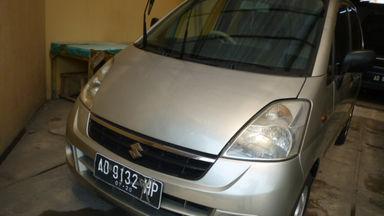 2007 Suzuki Karimun Estilo . - SIAP PAKAI