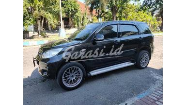 2010 Daihatsu Terios TS Extra - Jarang Pakai Istimewa