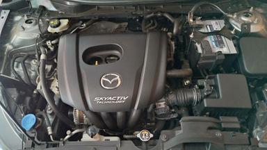 2014 Mazda 2 GT - full option Tahun Pembuatan  2014 Pemakaian 2015 (s-5)