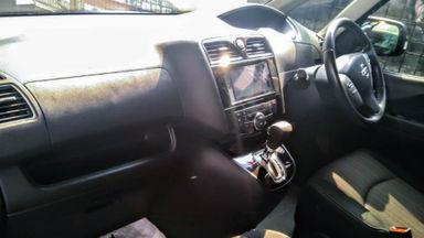 2018 Nissan Serena Highway Star - Mobil Pilihan (s-5)