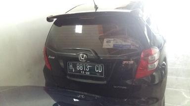 2010 Honda Jazz RS - Seperti Baru (s-6)
