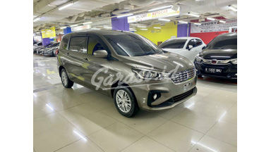 2019 Suzuki Ertiga New GL