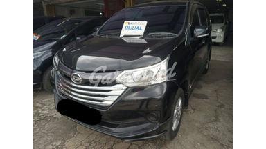 2015 Daihatsu Xenia X - SIAP PAKAI !