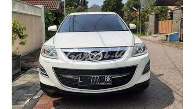 2011 Mazda CX-9 GRAND TOURING - Kondisi Ok & Terawat