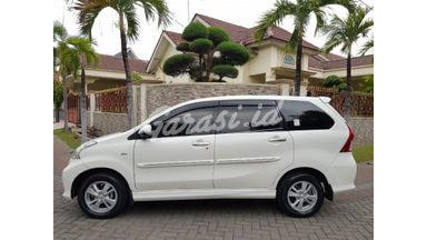 2013 Toyota Avanza veloz - Murah Berkualitas