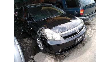 2005 Honda Stream at - Siap Pakai