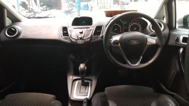 990 Gambar Mobil Ford Fiesta Terbaik