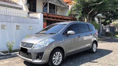 2014 Suzuki Ertiga GL - Mobil Pilihan