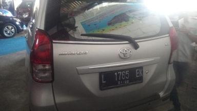 2014 Toyota Avanza G - Istimewa Siap Pakai (s-2)