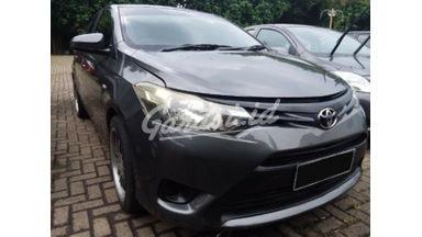 2014 Toyota Limo E - Mulus Istimewa Full Original Kredit Murah
