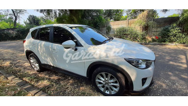 2013 Mazda CX-5 GT - Good Condition Like New