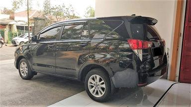 2018 Toyota Kijang Innova G Reborn 2.4 - Mobil Pilihan (s-3)
