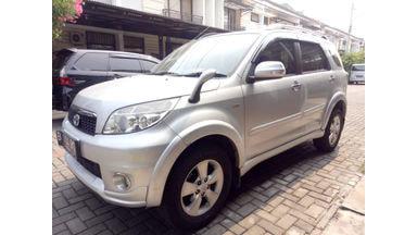 2014 Toyota Rush G - Kredit Dp Ringan Tersedia