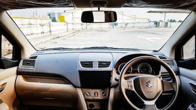 2016 Suzuki Ertiga Dreza 1.4 - Mobil Pilihan (s-9)