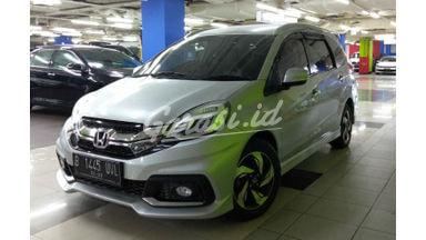 2014 Honda Mobilio RS - 135.000.000