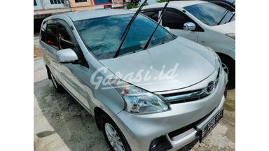 2015 Daihatsu Xenia R VVTI - Mulus Siap Pakai