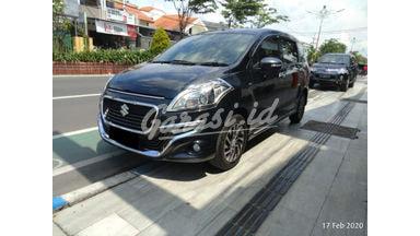 2017 Suzuki Ertiga Dreza - Mobil Pilihan
